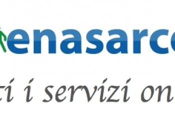 Enasarco, anche il supplemento di pensione on line