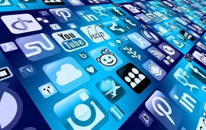 Workshop - Social Media Marketing