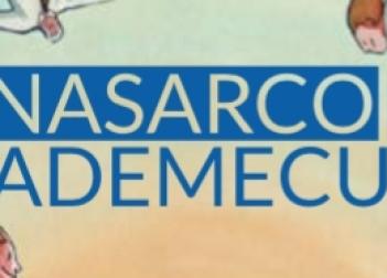 Fondazione Enasarco: on line il vademecum