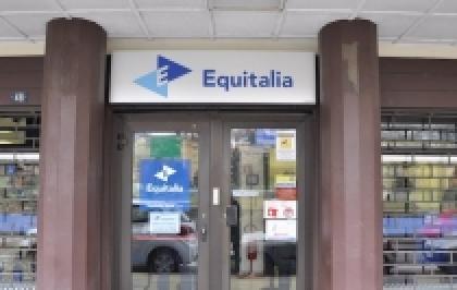 Rottamazione cartelle Equitalia