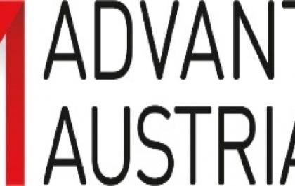 Incontra aziende austriache!