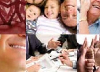 Enasarco: variazioni aliquote e requisiti pensionistici