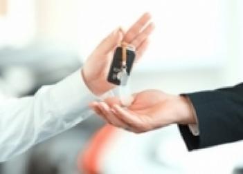 Noleggio auto, novità nella Legge di Stabilità!