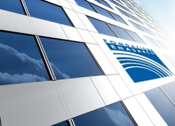 Enasarco: Mutui fondiari - tassi II semestre