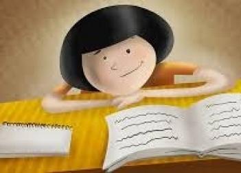 Un contributo per l'acquisto di libri scolastici
