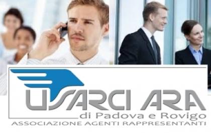 Novembre di workshop a Padova