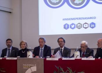 Elezioni Enasarco: quello che c'è da sapere