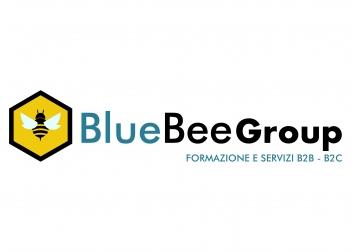 Blue Bee Group in collaborazione con USARCI