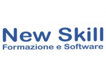 Corsi Formazione L.204/85 - New Skill