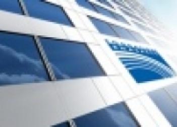 Comunicato - Prestazioni Integrative Enasarco 2021