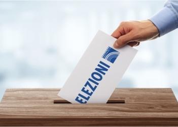 Agenti di commercio al voto per salvare le pensioni dai banchieri rapaci
