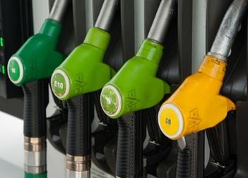 Carta carburanti sino a dicembre 2018