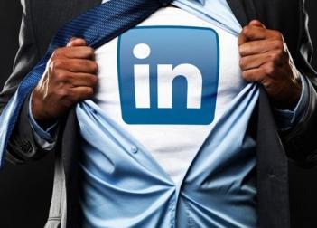 Mantova, corso di Linkedin business