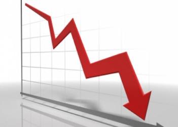 Peggioramento delle condizioni economiche a 12 mesi. Gli Agenti vedono nero