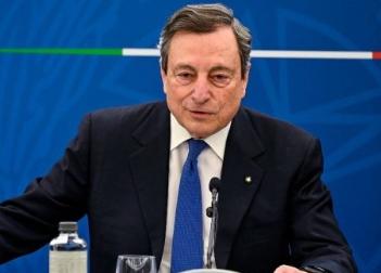 Decreto Sostegni, richiesta la modifica del sistema di calcolo dei contributi a fondo perduto