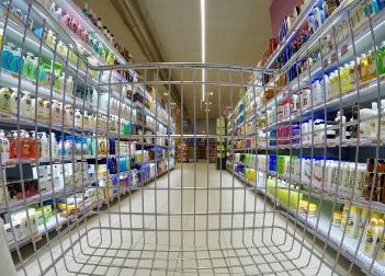 Gli acquisti on line in Italia sfiorano i 23 miliardi di euro