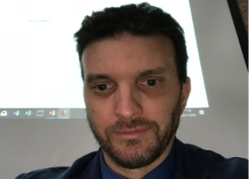 Anselmi Alberto Lorenzo