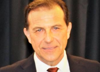 Azzolini Massimo