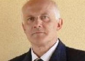 Bertolucci Paolo