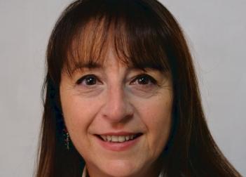 Catalano Maria Myriam