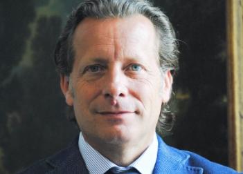 Gribaldo Marcello