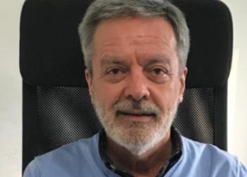 Montato Giovanni