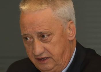 Nicolai Mario
