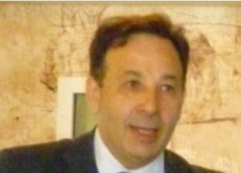 Papa Domenico