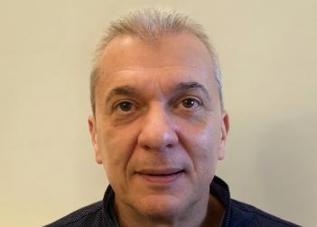 Paparella Mauro