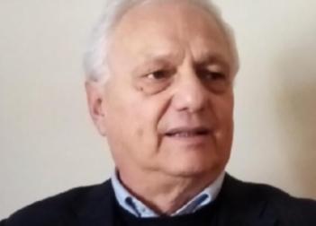Pastore Carbone Antonio