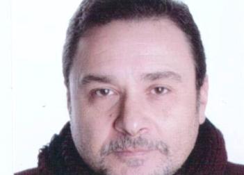 Russo Gianfranco