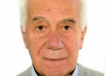 Sartori Gian Pietro