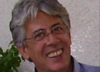 Sindoni Davide Sebastiano