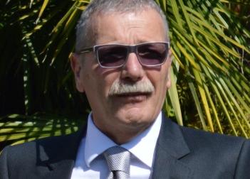 Tanghetti Gianfranco