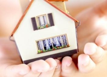 Enasarco: mutui fondiari, i tassi del I semestre 2017