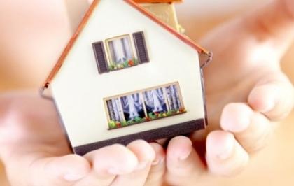 Enasarco: Mutui convenzionati