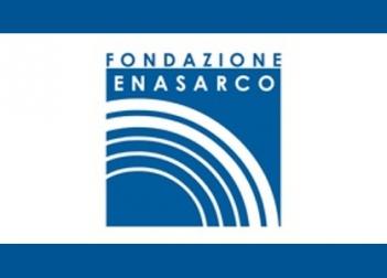 Enasarco: invariati i massimali e minimali 2017