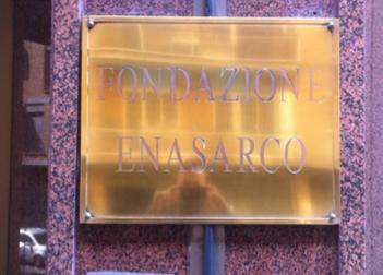 Bilancio ENASARCO 2020 e 2021