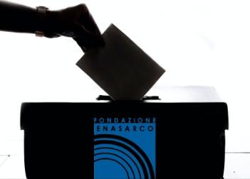 Gli Agenti di commercio hanno bisogno di aiuti immediati, non di elezioni oggi senza senso