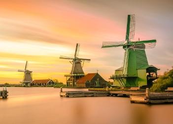 """Usarci, servono i """"fiscobond"""" per superare il veto olandese"""