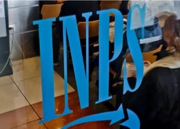 Esonero parziale dei contributi INPS