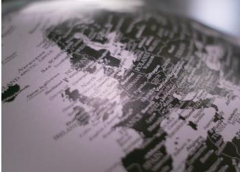 Sirha Lyon, evento mondiale per gli Agenti di commercio