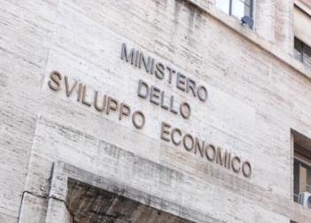 Lettera al Ministro Patuanelli
