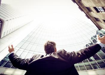 Qualità del lavoro, internet, fatturato: la parola a un Agente!