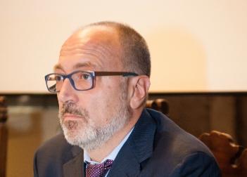 ENASARCO, il nuovo Presidente è Antonello Marzolla