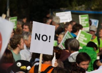 Negato il voto per le Regioni, obbligatorio il voto per ENASARCO