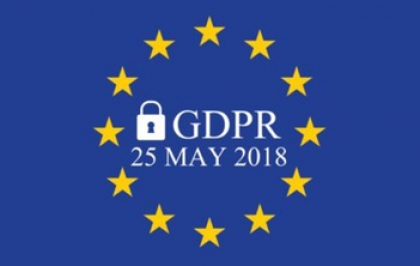 Privacy, cosa cambia dal 25 maggio
