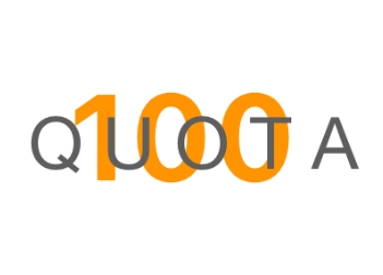 Quota 100 - Comunicato Stampa
