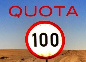 Quota 100 da modificare