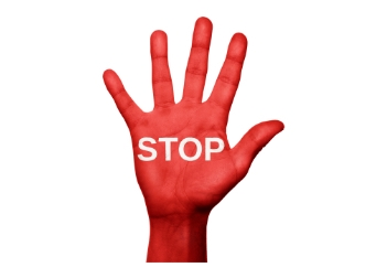 Gli agenti di commercio devono difendersi dai delegati che impediscono ogni iniziativa